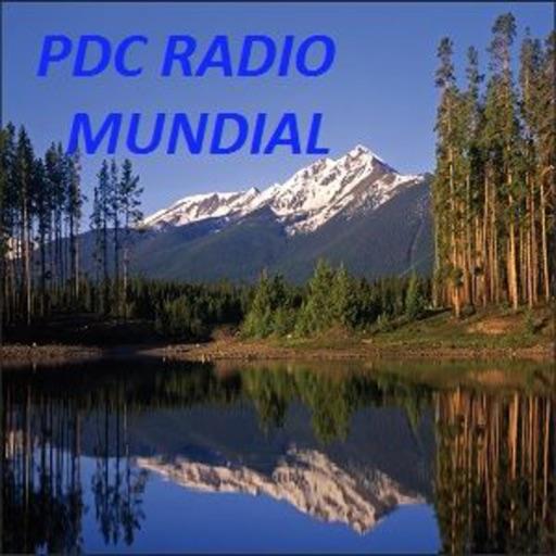 PDC RADIO MUNDIAL
