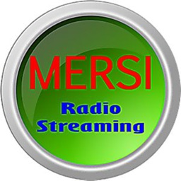 Mersi Radio Streaming