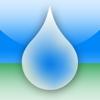 Trink!Wasser - Wasser trinken