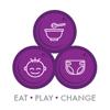 Eat Play Change