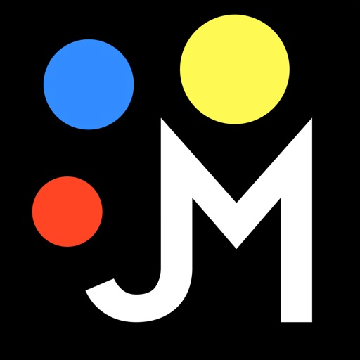 JuggleMania - The