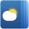 ProForecast for The Weather Channel - Judhajit Ray