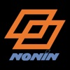 NoninConnect