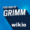 FANDOM for: Grimm