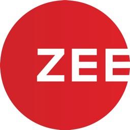 Zee News Live