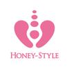 HONEY-STYLE (ハニースタイル)