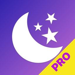 Sleep Sounds & Relax Melodies - Sleepia Pro
