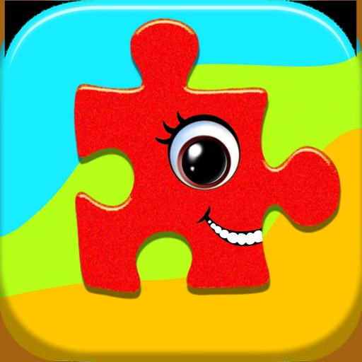 Tappie Puzzles Review