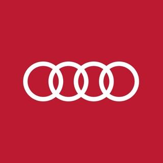 Audi Configurator Be In De App Store
