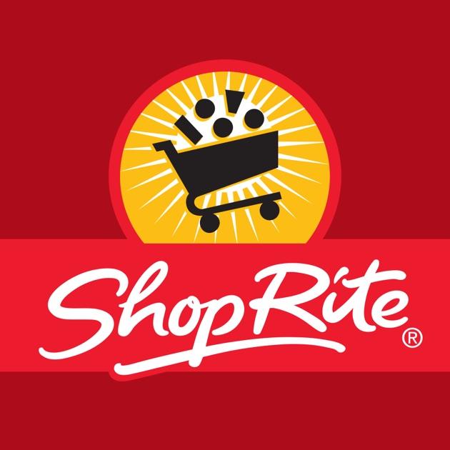 ShopRite Deli  Wakefern Portal