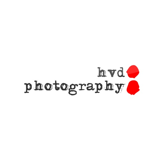hvd:photography icon