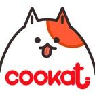 Cookat icon