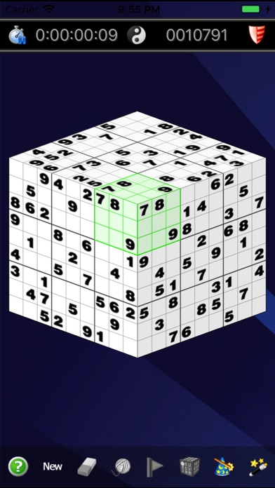 https://is2-ssl.mzstatic.com/image/thumb/Purple118/v4/8e/e2/93/8ee29333-d6e5-57f9-1964-5740bb3571cf/source/392x696bb.jpg