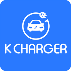 K CHARGER
