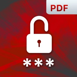 Pdf Password Remover Tool By Svg Apps
