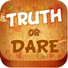 TRUTH or DARE - VIP Houseparty