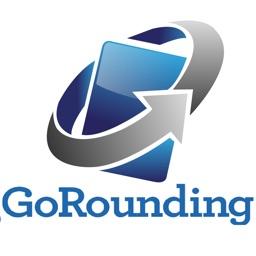 Go-Rounding
