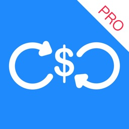 Currency Converter pro.