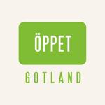 Öppet Gotland на пк