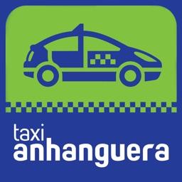 Anhanguera Taxi