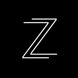 Bizzer, The Meeting Room App