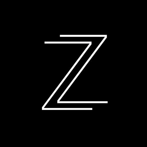 Bizzer, The Meeting Room App