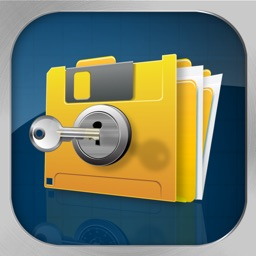Lock Pictures & Safe Photos