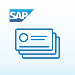 SAP Anywhere Activity Stream