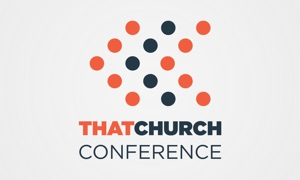 That Church Conference TV