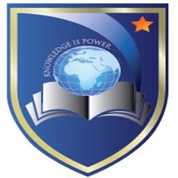 International Indian School, Abu Dhabi