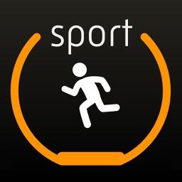 BizzaroSport