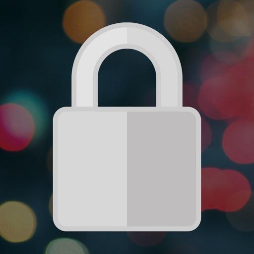 LockNow - Security Essentials