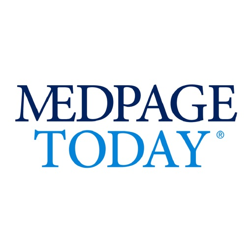 MedPage Today Medical News/CME