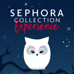 SEPHORA COLLECTION Experience