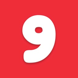 Path to 9