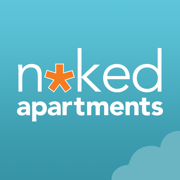 NYC Apartments for Rent - No Fee, By Owner, Maps
