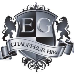 EG Chauffeur Hire