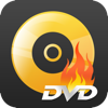 Any DVD Creator - Make/Burn DVD with Any Video - Tipard Studio