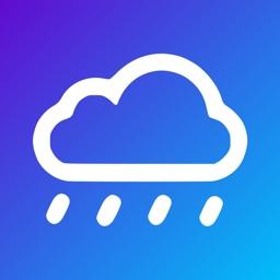 Ireland Weather