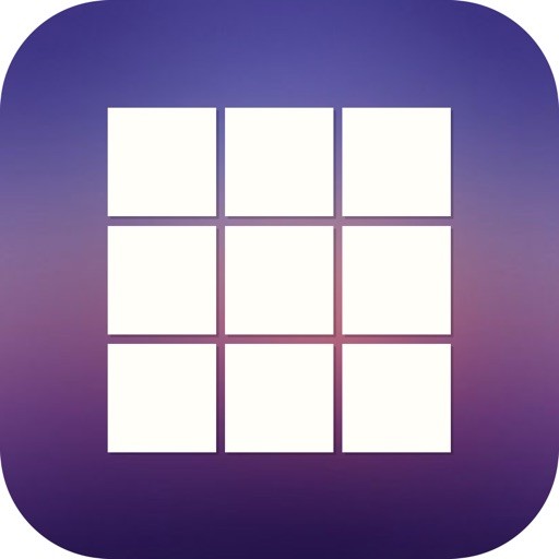 9square for Insta Grid