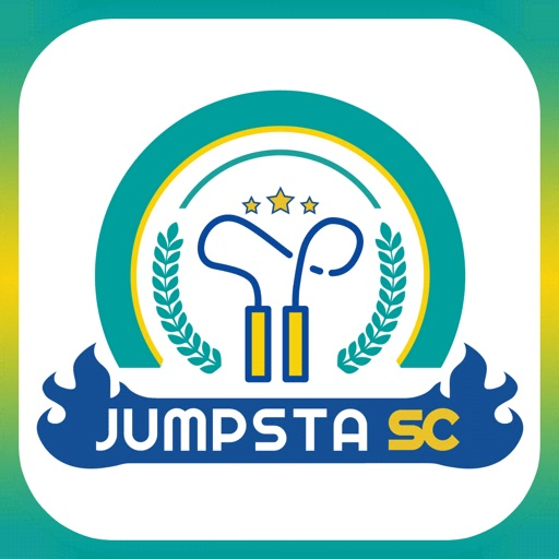 Download JUMPSTA SC free for iPhone, iPod and iPad