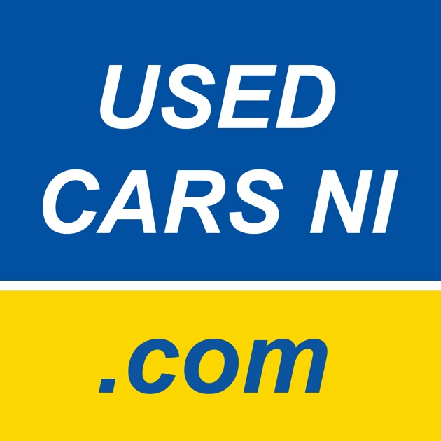 Used Cars Ni Official Site Autocars Blog