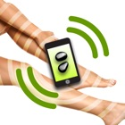 Electrotherapy free icon