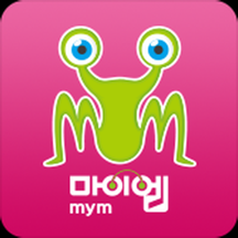 마이엠 MyM : 라이브 노래방과 모임