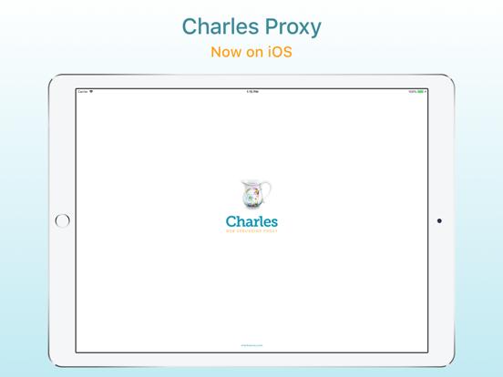 Charles Proxy | App Price Drops