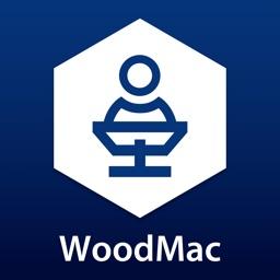 WoodMac Events