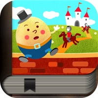 Codes for Nursery Rhymes: Vol 1 Preview Hack