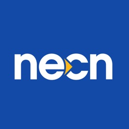 necn Apple Watch App