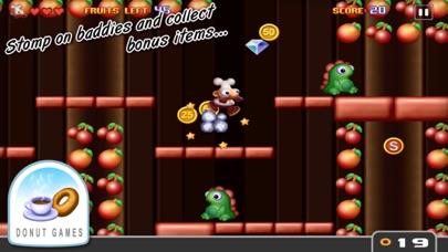 Superstar Chefs Screenshots