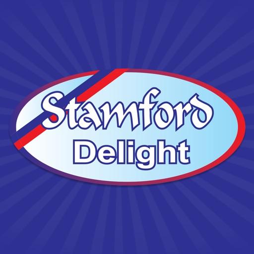 Stamford Delight
